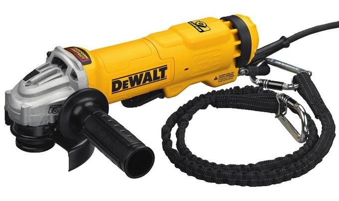 DeWalt-DWE4222n-4-5-angle-g