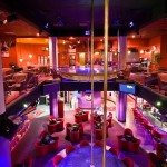 Gentlemen's Club Review: Larry Flynt's Hustler Club (Baltimore, MD)