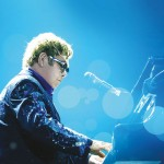 "Review: Elton John's New Album ""Wonderful Crazy Night"" – A Return to Retro Roots"