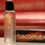 bacon-lube-680