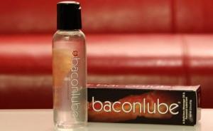 bacon-lube-680