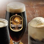 BJ's Restaurant & Brewhouse's Sweet Sin Chocolate Ale, Its Newest Seasonal Beer