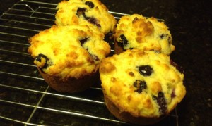carb-free-muffins
