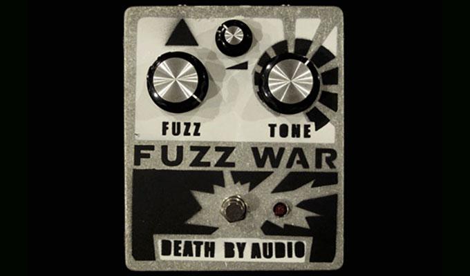 fuzz-war-680