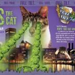 hops-the-cat