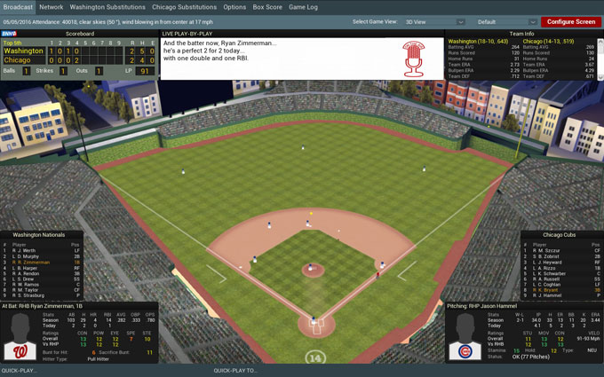 ootp17_in_game-680