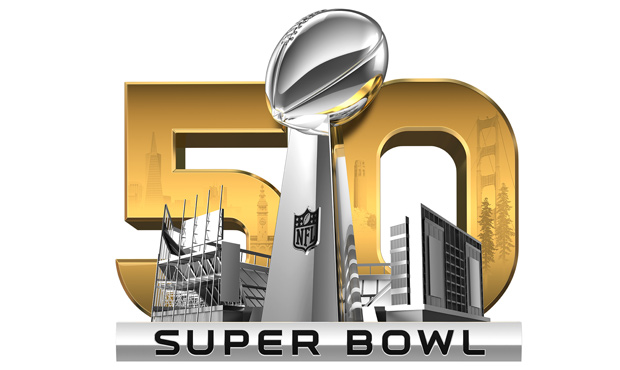 super-bowl-50-picks