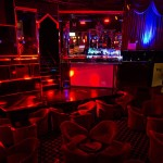 Gentlemen's Club Review: The VIP Club (New York, NY)