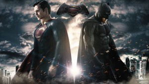 Batman-V-Superman-Dawn-of-J