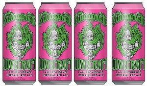 Lovecraft-Red-Ale