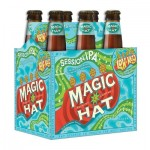 Magic Hat Adds New Low Key Session IPA