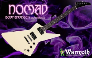Warmoth_Nomad