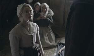 movie-review-the-witch