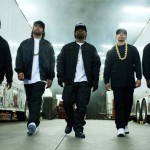 Regal Cinemas Adds Surcharge for Gang and Hip Hop Movies