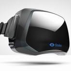 Banner-Oculus-Rift