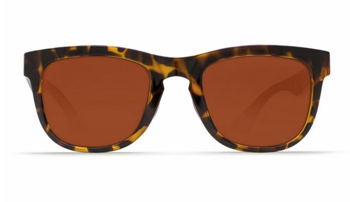cb326da4fb9 Review  The New Costa Del Mar Copra Sunglasses - Look Like a ...