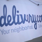 delivery.com Acquires Alcohol Delivery Startup BrewDrop