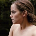Emma Watson Finally Goes Nude in New Film Colonia