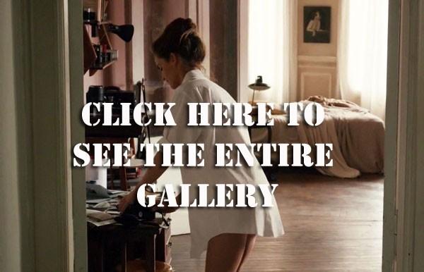 Emma-Watson-Sexy-redirect