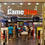 GameStop to Launch a Video Game Publishing Division