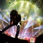 Is it Good or is it Garbage: Japan's One Ok Rock