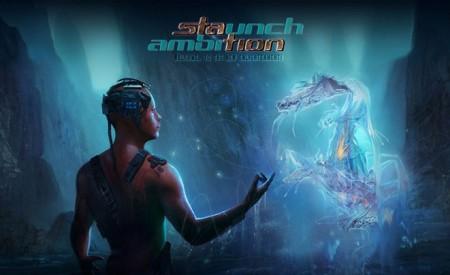 Staunch-Ambition-680