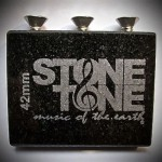 Guitar Gear: Stone Tone Tremolo Block Hands On Review