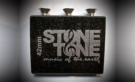 Stone-Tone-Review