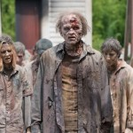 How Your Favorite Adult Stars Would Survive the Zombie Apocalypse