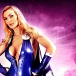 Tanya Tate – Adult Film Star and Cosplayer