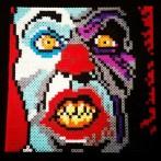 The-Pixel-Art-of-Joe-Mihalo