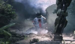 Titanfall-2-Teaser-Trailer-