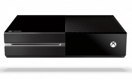Xbox-One-Gets-Global-Launch