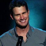 Giveaway – Daniel Tosh: People Pleaser DVD