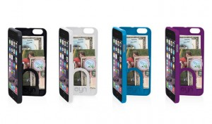 eyn-iphone-case-review-b