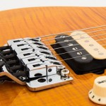 Guitar Gear Review: DiMarzio Music Man EVH Humbucker Pickups