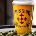 "Mission Brewery Announces New Premium IPA – ""Plunder,"""