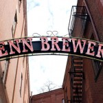 Penn Brewery Celebrates Rare Craft Beer Feat of 30 Years in Business