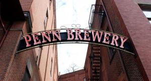 Penn-Brewery-680