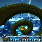 Project_Spark_680