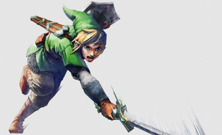 legend-of-zelda-680