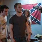 movie-review-green-room