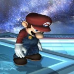 Nintendo: NX or Bust