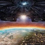 Review: Independence Day 2 – The Queen of Outer Space