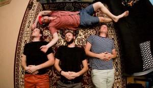 Mokita-Boston-Band