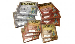 Morley-Strings-Review