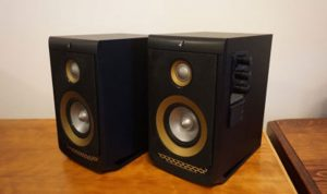 Rosewill-SP-7260-Speaker-Re