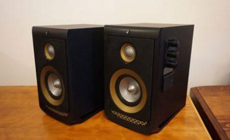 Rosewill-SP-7260-Speaker-Re
