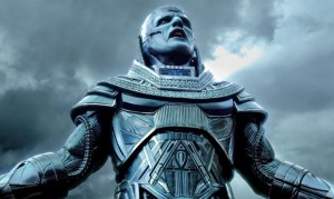 movie-review-xmen-apocalypse