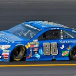NASCAR – Dale Jr Sits Out Next 2, Gordon to Take Over #88
